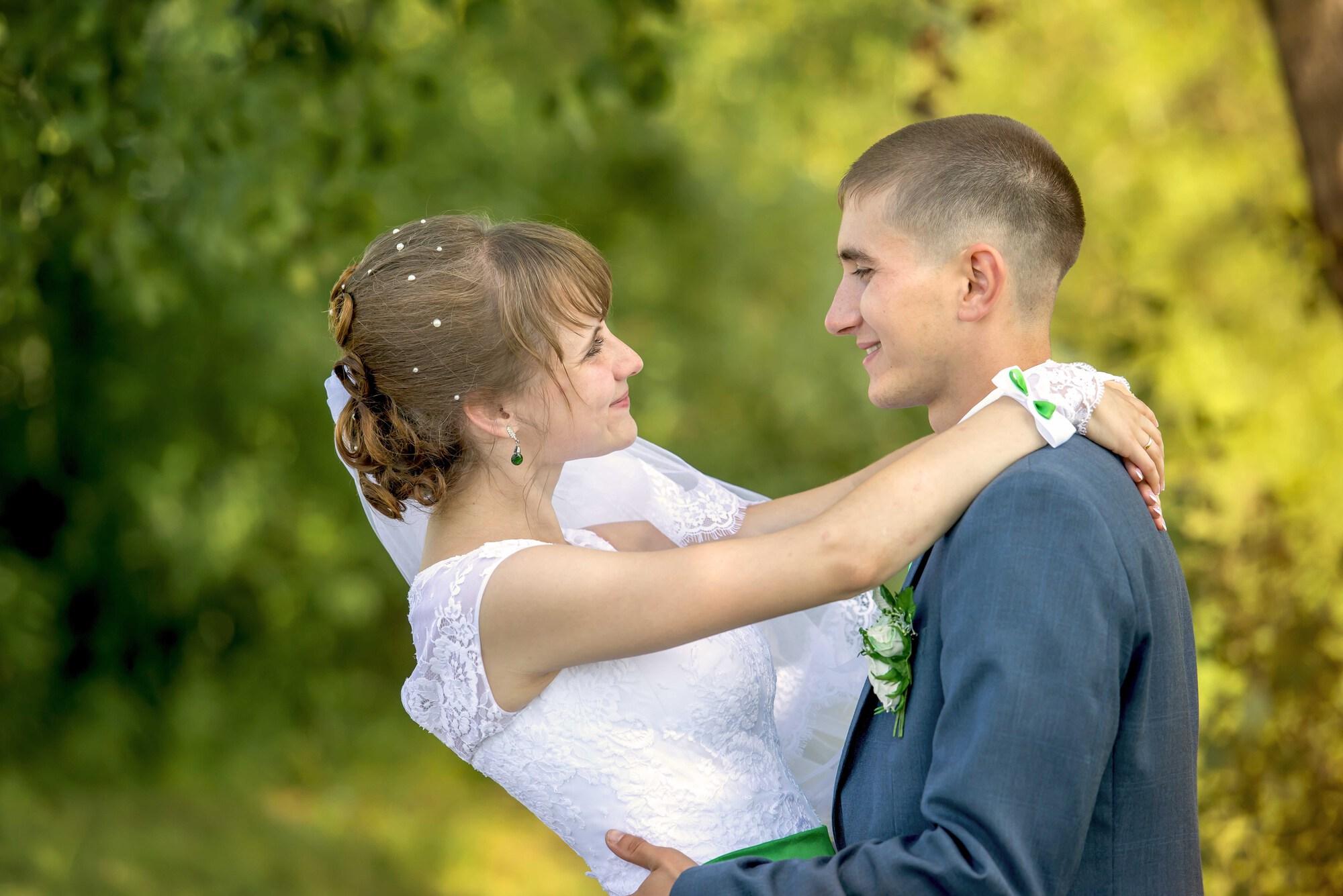 конкурс свадебных фотографий вами высказывания