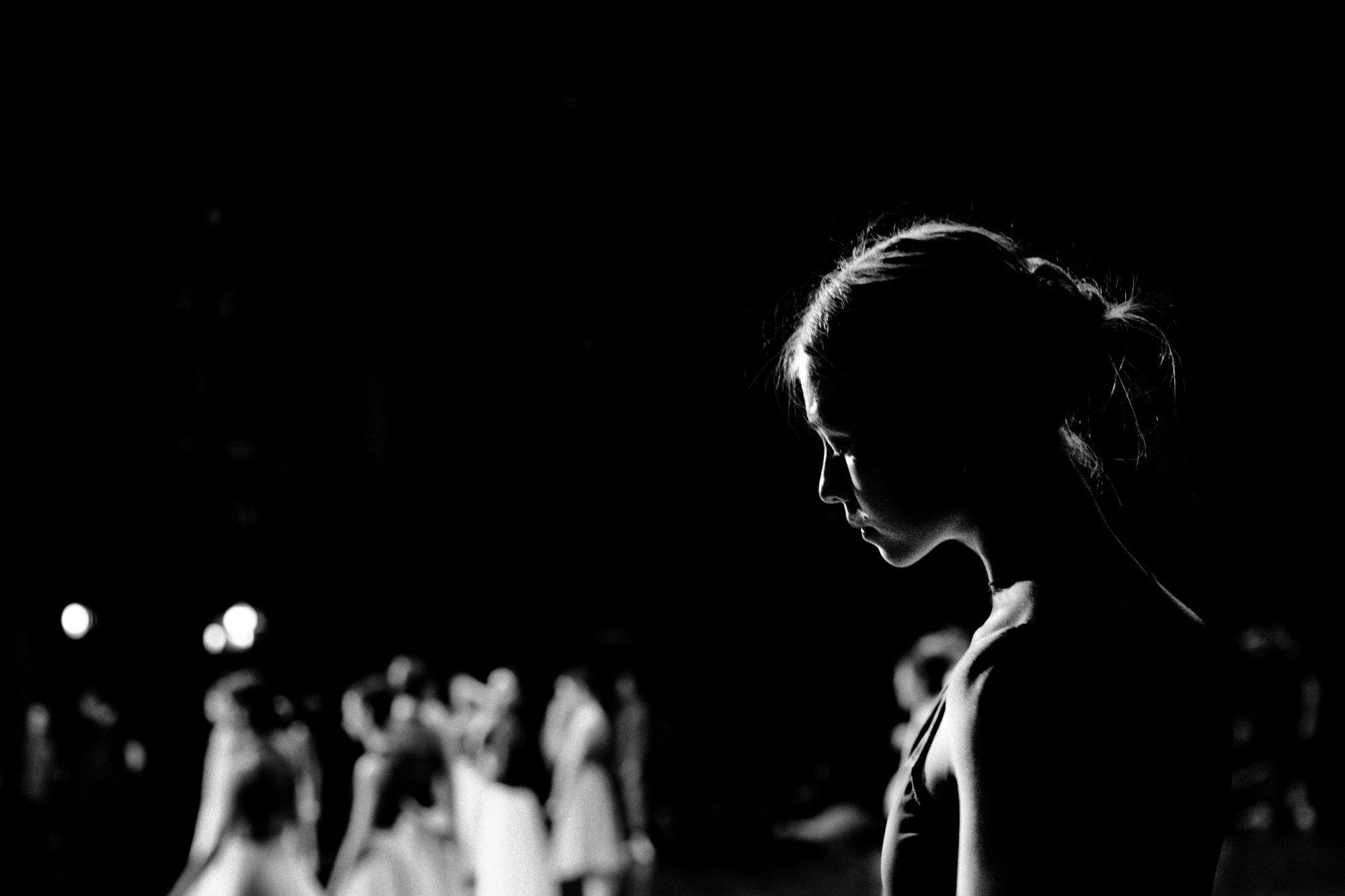 конкурс фото черно белое дизайнеры интерьера